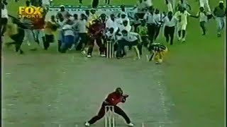 Download Top 10 Funniest moments in cricket history v2 Video