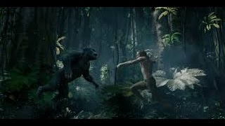 Download The Legend Of Tarzan - Tarzan Vs Akut Pelea Completa Español Latino Video