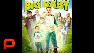 Download Big Baby (Full Movie) Family comedy Video