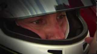 Download Buxton's Racing Debut: Episode 1 Video