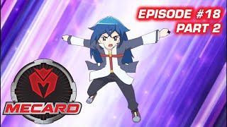 Download Training Day: Part 2 | Mecard | Episode 36 Video