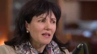 Download Carers and the NDIS - Sue and John's story Video