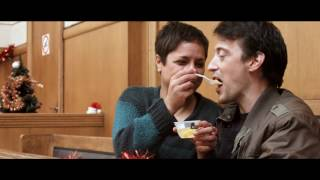 Download Good Tidings - Trailer Video