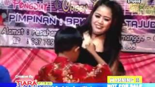 Download ″EDAN -TURUN″ - Bergoyang Asiiikk,,!! /Live Panggung (Sinar Rahayu intertaiment) Luar biasa,,? Video