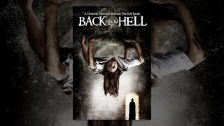 Download Back From Hell Video