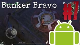 Download Last Day on Earth #7 Bunker Bravo - Gameplay Android Video