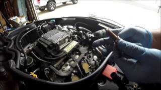 Download Mercedes C350 Spark Plug Replacement Video