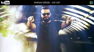 Download BURSALI GÖKSEL - ÇAT ÇAT ( ROMAN HAVASI ) Video