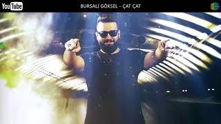 Download BURSALI GÖKSEL - ÇAT ÇAT ( ROMAN HAVASI ) Video