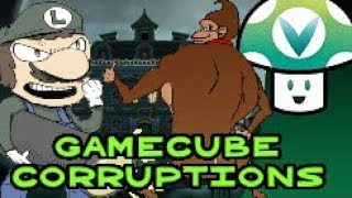Download [Vinesauce] Vinny - Gamecube Corruptions 2 (Fan Edit) Video