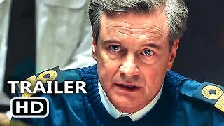 Download KURSK Official Trailer (2018) Colin Firth, Léa Seydoux, Submarine Movie HD Video
