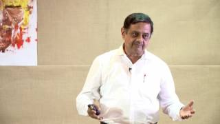 Download Namma Metro-making of public spaces | U.A. Vasanth Rao | TEDxBITBangalore Video