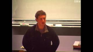 Download CS50 Lecture by Mark Zuckerberg Video