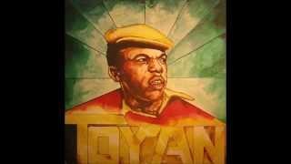 Download Ranking Toyan - ″Toyan″ Great Reggae - Full Album Video