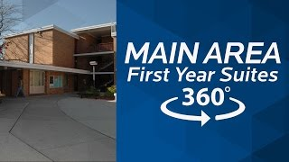 Download First Year Suites Main Area Video