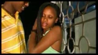 Download Beera Nange-TONIKS Video