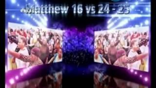 Download PROPHET YAM LIVE-REBROADCAST MSGTV LIVE 13 OCTOBER 2015 Video