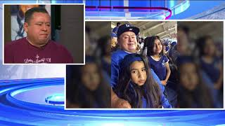 Download Family of bullied teen who committed suicide files lawsuit against school district Video