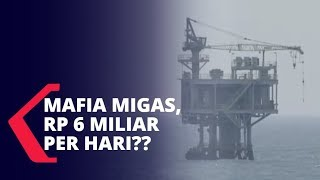 Download Mafia Migas, Dapat Fee Rp 6 Miliar per Hari? Video