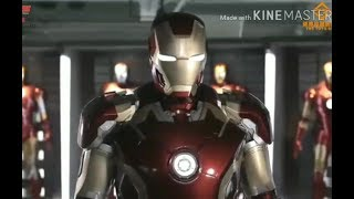 Download TOP - 5. REAL LIFE IRON MAN SUITS Video