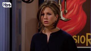Download Ross & Rachel Valentine's Day | TBS Video