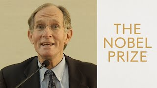 Download International Year of the Periodic Table - Peter Agre sings 'The elements' Video