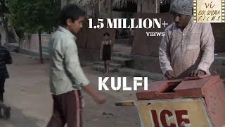 Download Kulfi - An Icecream | Touching Story of Father & Son | Hindi Short Film | Six Sigma Films Video