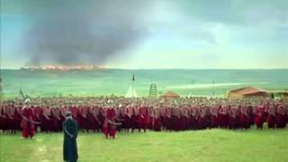 Download Osmanlı Savaş Marşı Video