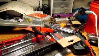 Download Radio Shack 2nd Bankruptcy Clearance Sale Scores Video