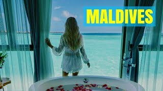 Download MALDIVES TRAVEL GUIDE ★★ MUST SEE ★★ Video