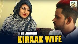 Hyderabadi Comedy (Funny) Videos || Hyderabadi Stars Free