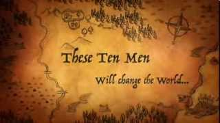 Download European Explorers: Age Of Discovery Video