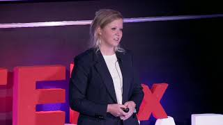 Download How We Solve Tomorrow's Diseases | Susanne Baars | TEDxINSEAD Video