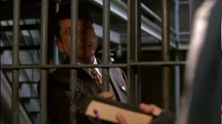 Download Shawshank Redemption /a scene Video
