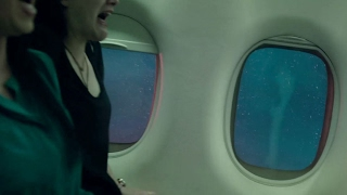 Download Rings (2017) - ″Extended Plane″ - Paramount Pictures Video