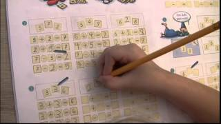 Download ( Mathematik Hausaufgaben 1 Klasse )( Xenia kinderwelt ) Video