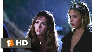 Download I Know What You Did Last Summer (2/10) Movie CLIP - We'll Dump the Body (1997) HD Video