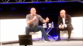 Download GSP reveals his 6 Laws to life and success Video