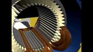 Download Motor Elétrico Trifásico Video