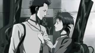 Download Young and Beautiful AMV [NANA] Video