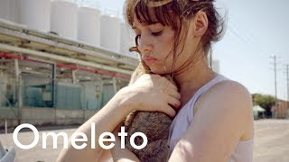 Download Rabbit by Matt Richards (Drama Short Film) | Omeleto Video