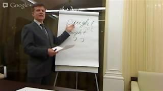 Download Метод Шестова: ″Как выучить английский?″ Video