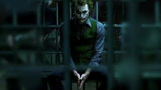 Download Batman - The Dark Knight | The Joker Compilation (All Scenes) Video