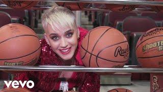 "Download Katy Perry - Making Of ""Swish Swish"" Music Video ft. Nicki Minaj Video"