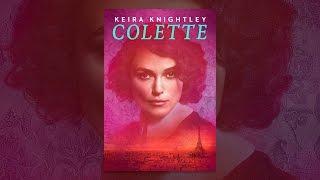 Download Colette Video