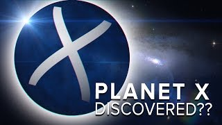 Download Planet X Discovered?? + Challenge Winners! | Space Time | PBS Digital Studios Video