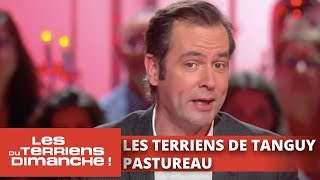 Download Les Terriens de Tanguy Pastureau - Les Terriens du dimanche Video