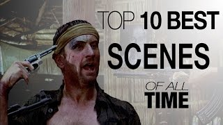 Download Top 10 Best Scenes of All Time Video