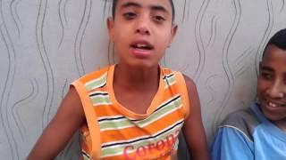 Download mawahib 7asan sidi sliman Video