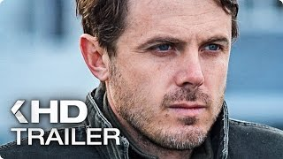 Download MANCHESTER BY THE SEA Trailer German Deutsch (2017) Video